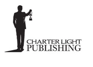 copy-CharterLight_big.jpg
